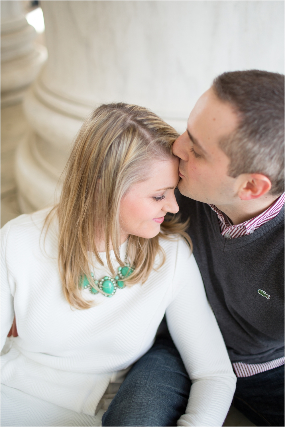 Mary & Nick Engaged-104.jpg