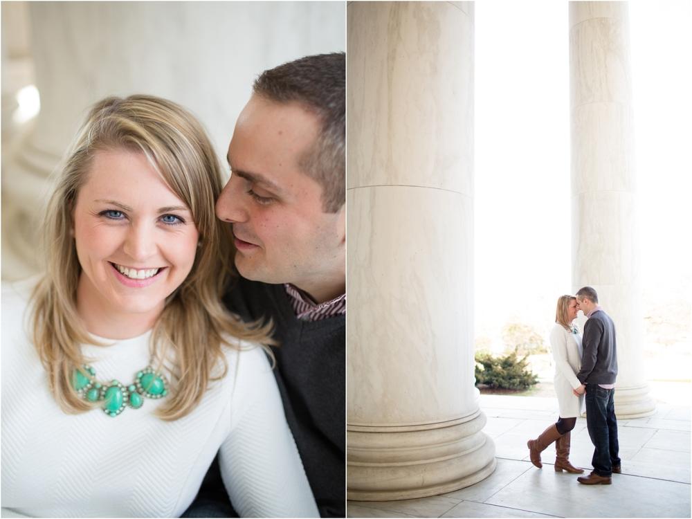 Mary & Nick Engaged-106.jpg
