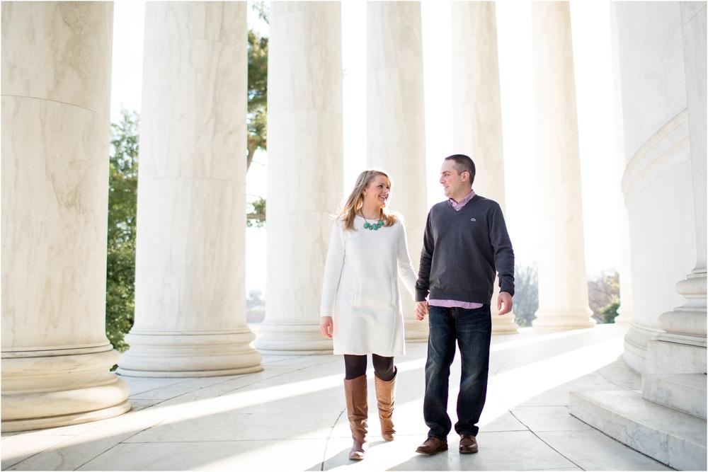 Mary & Nick Engaged-143.jpg