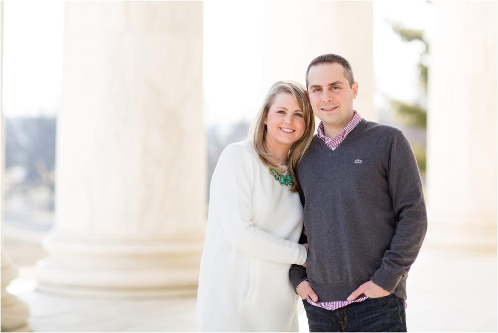 Mary & Nick Engaged-147.jpg