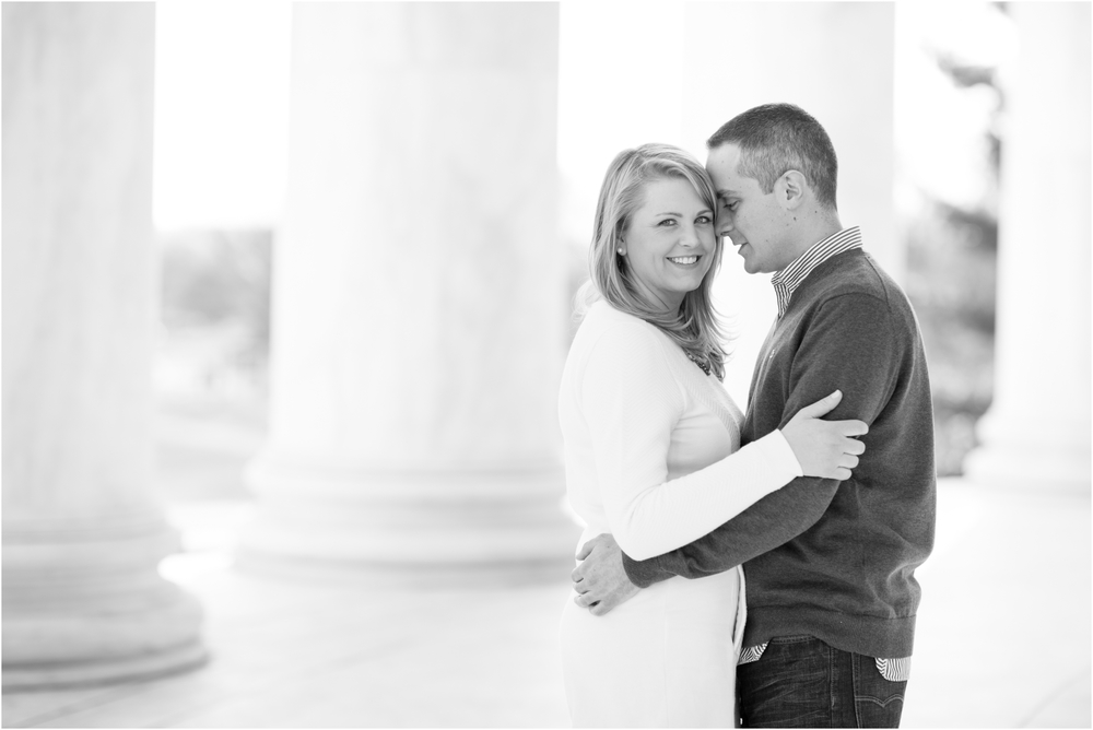 Mary & Nick Engaged-153.jpg