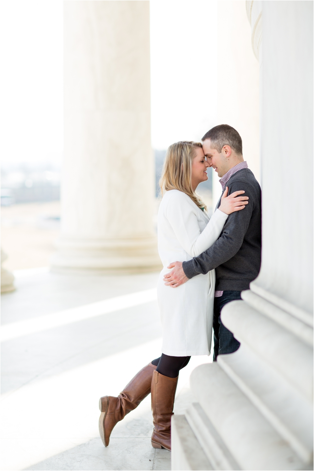 Mary & Nick Engaged-171.jpg