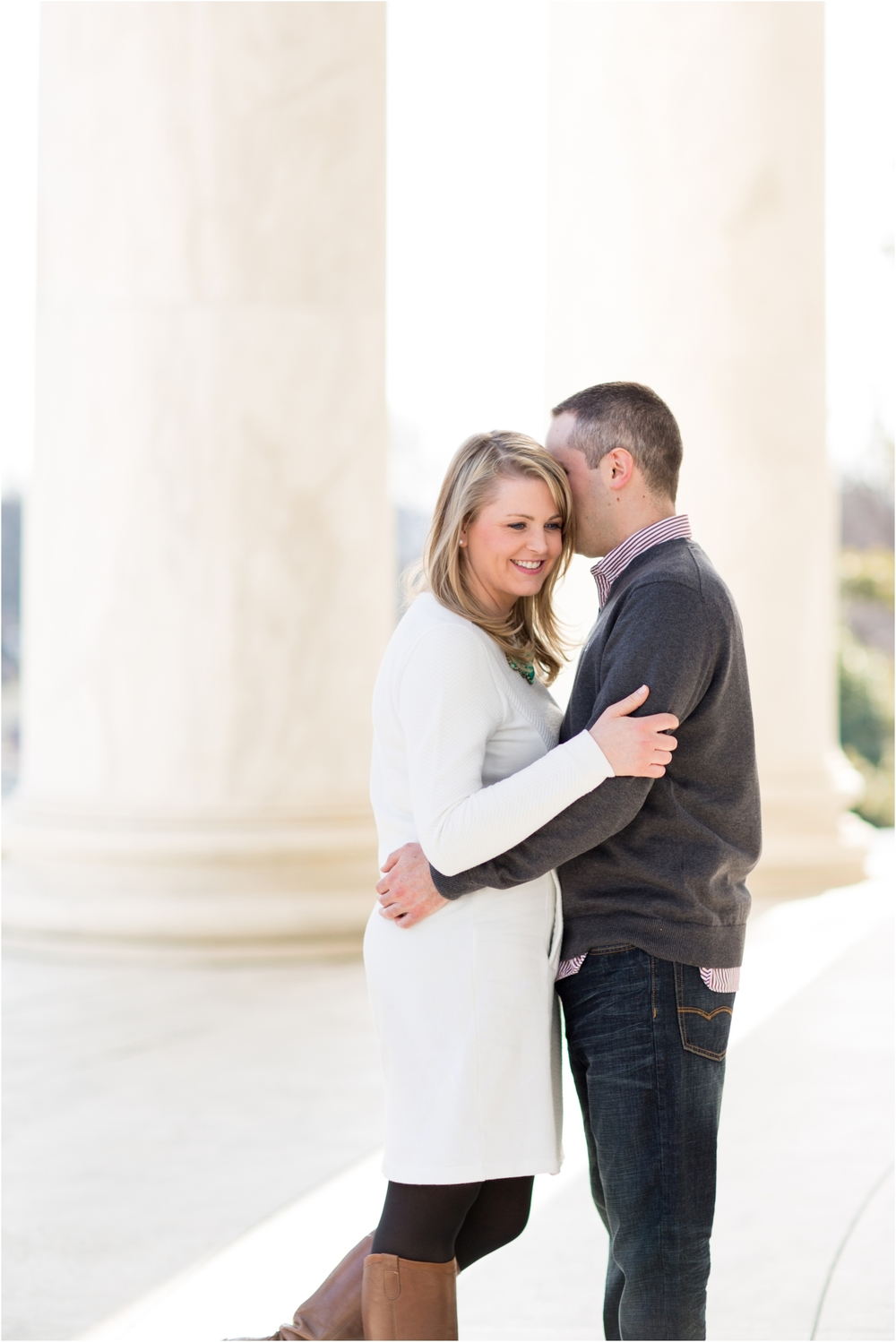 Mary & Nick Engaged-154.jpg