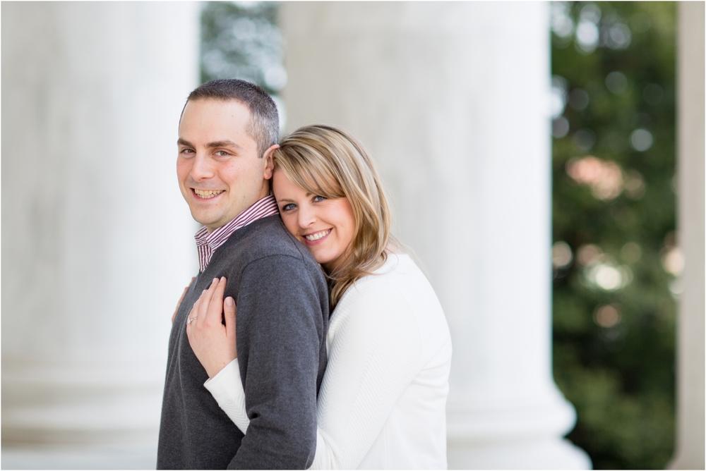 Mary & Nick Engaged-187.jpg