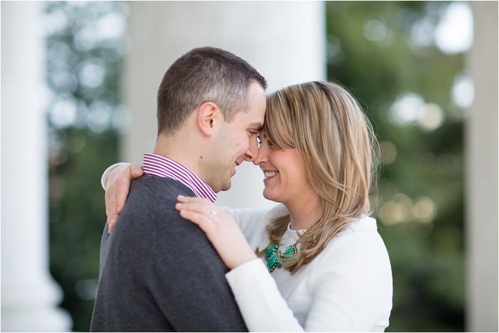 Mary & Nick Engaged-209.jpg