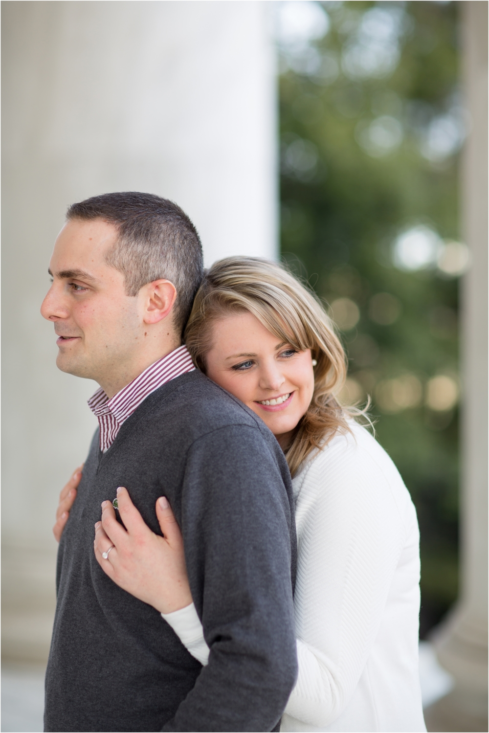 Mary & Nick Engaged-204.jpg