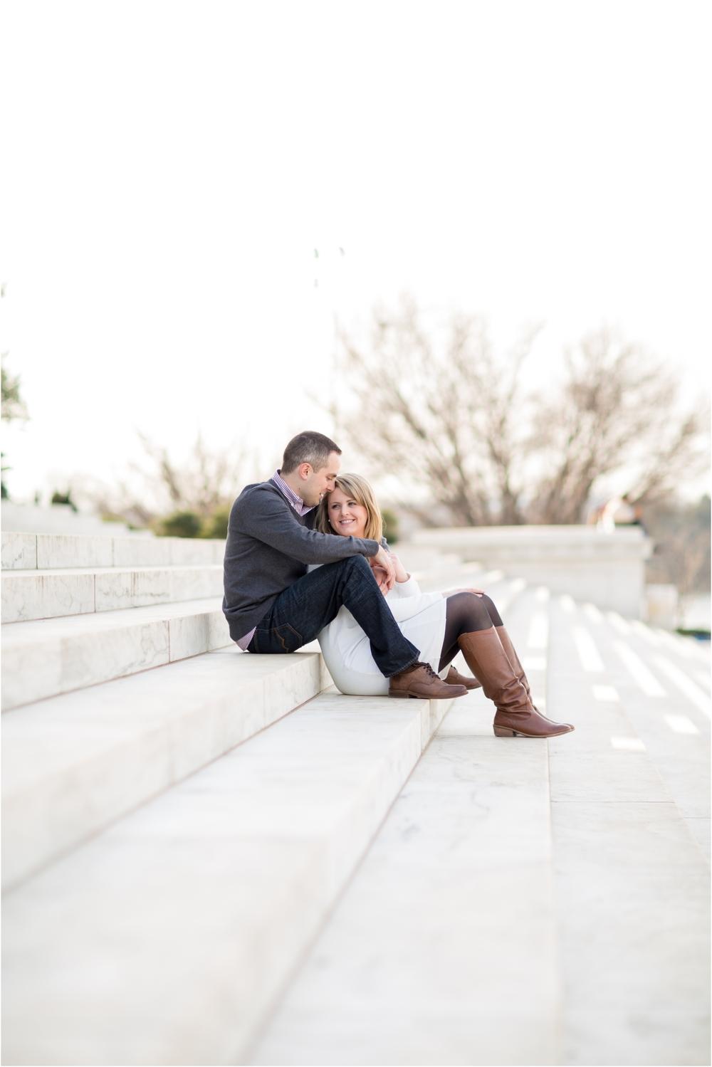 Mary & Nick Engaged-227.jpg