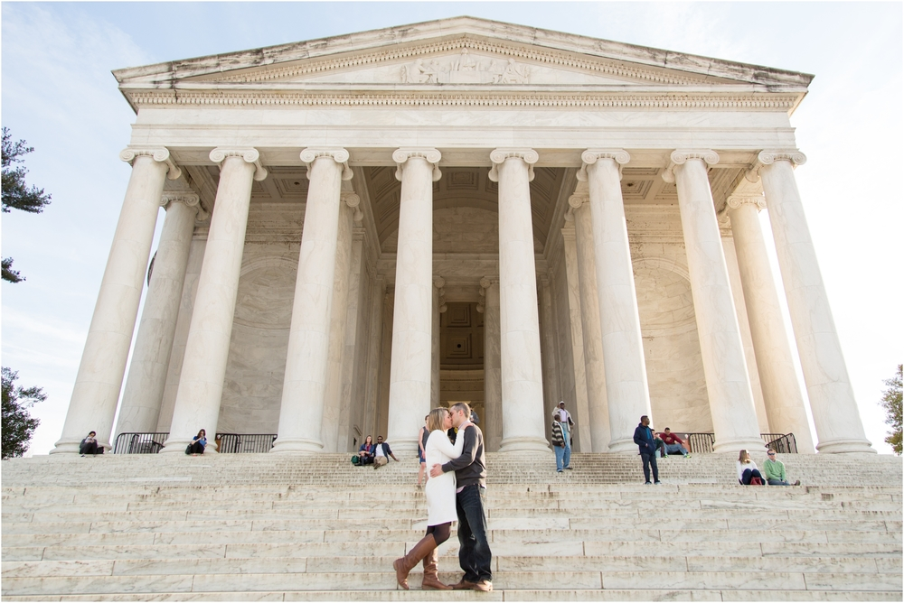 Mary & Nick Engaged-240.jpg