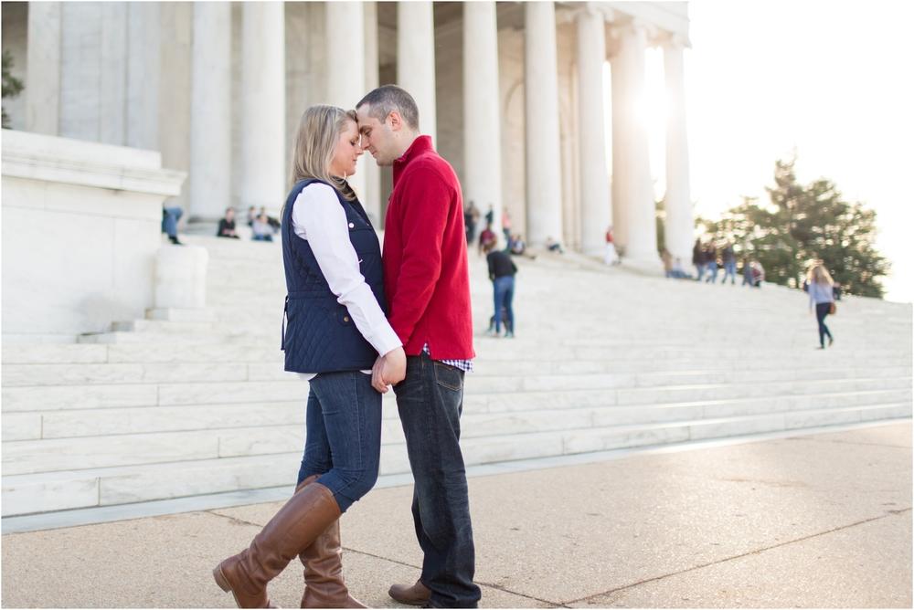 Mary & Nick Engaged-267.jpg