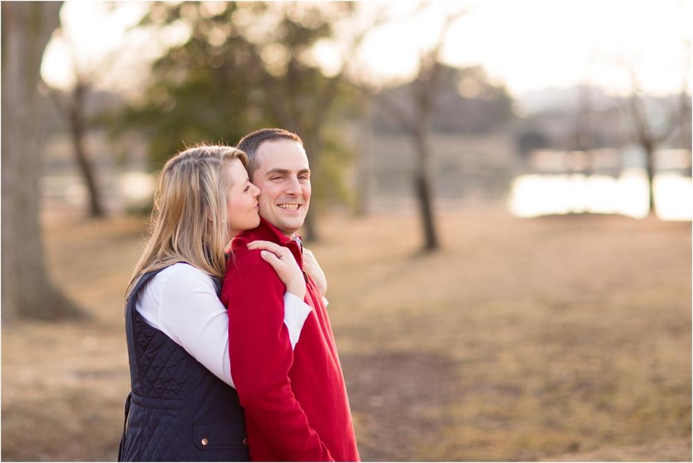 Mary & Nick Engaged-277.jpg