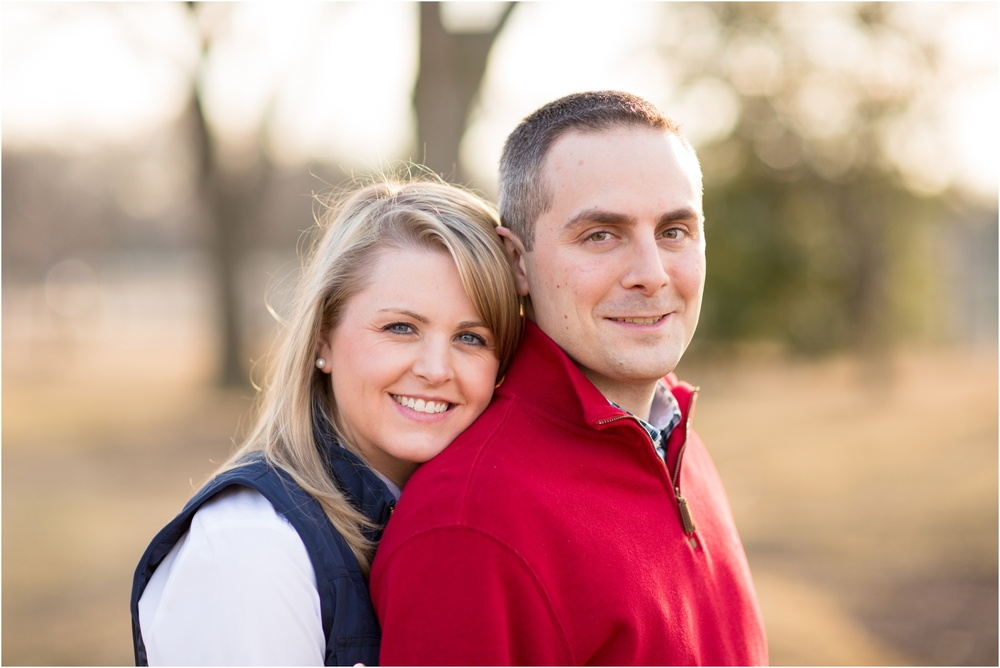 Mary & Nick Engaged-284.jpg