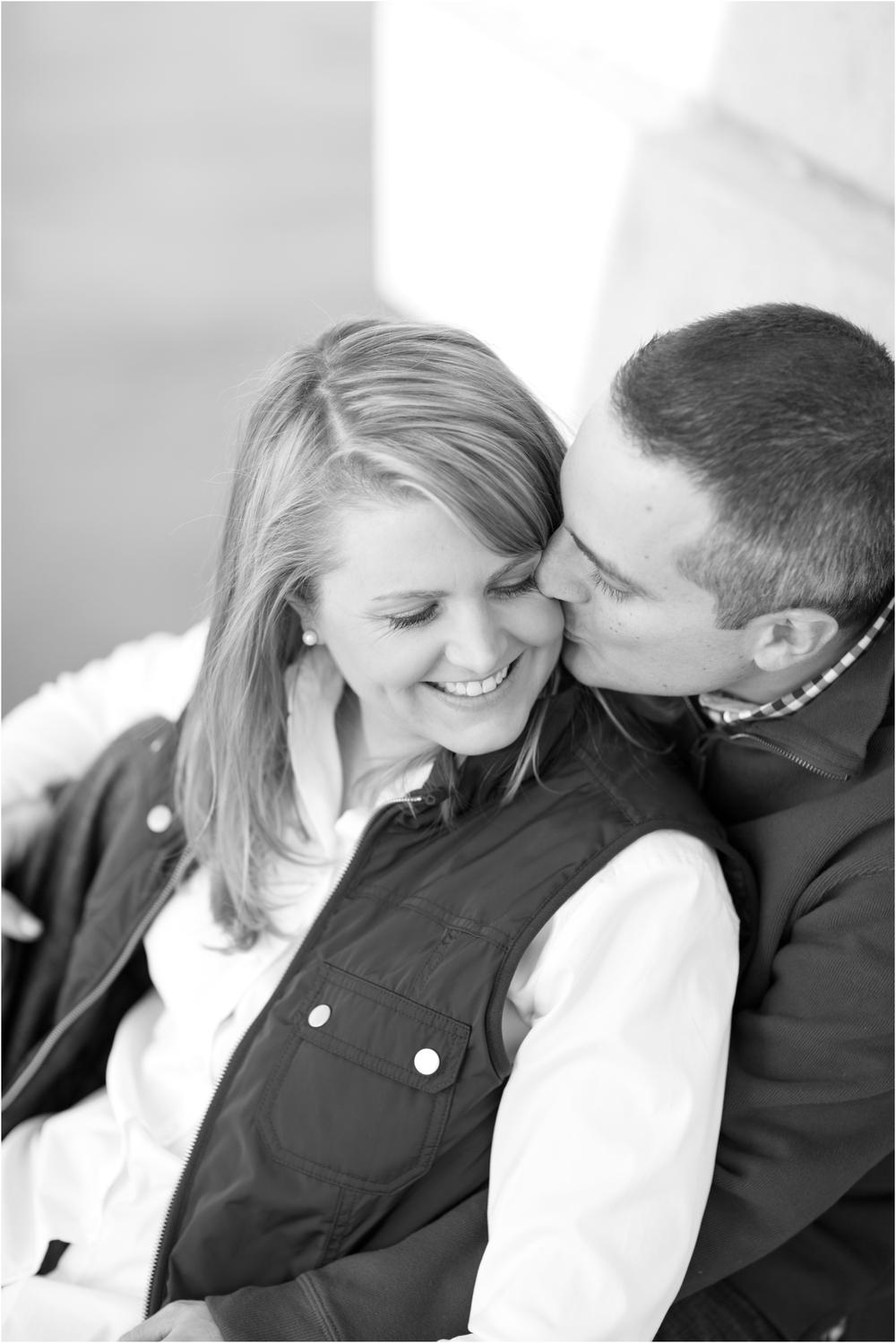 Mary & Nick Engaged-288.jpg