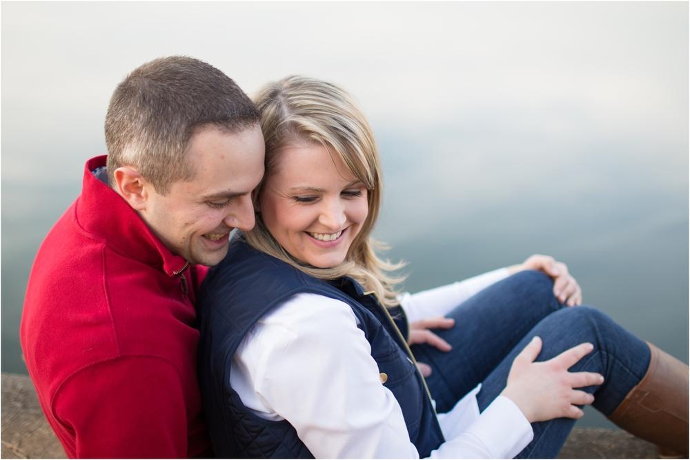 Mary & Nick Engaged-317.jpg