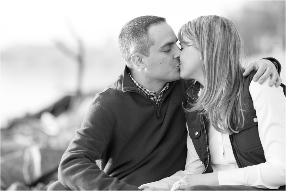 Mary & Nick Engaged-361.jpg