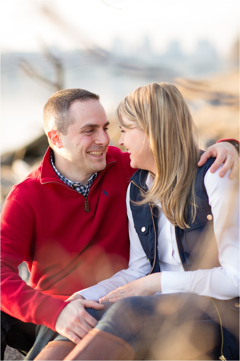 Mary & Nick Engaged-354.jpg