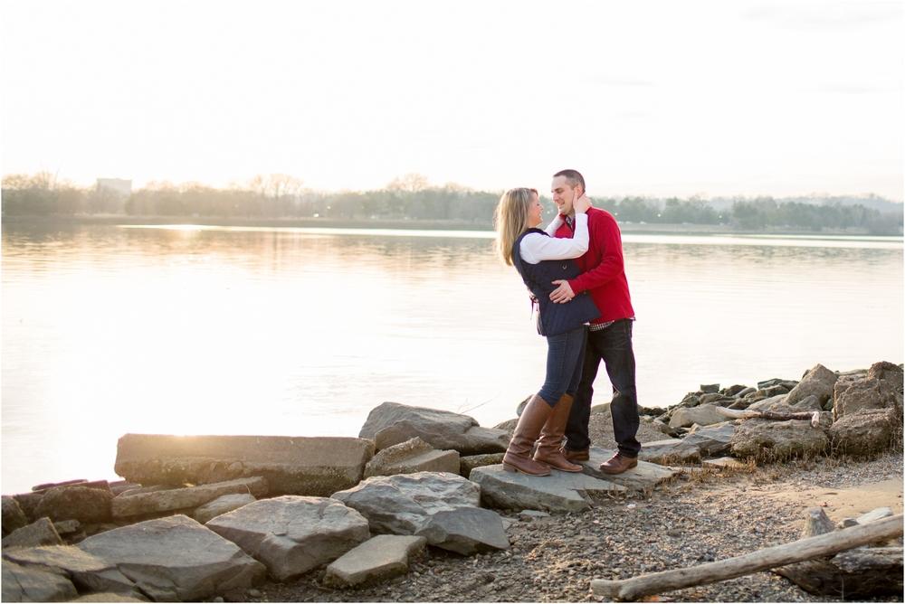 Mary & Nick Engaged-366.jpg