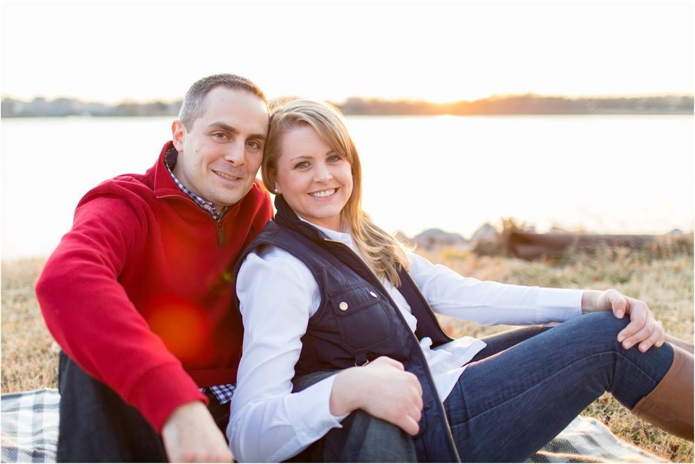 Mary & Nick Engaged-408.jpg