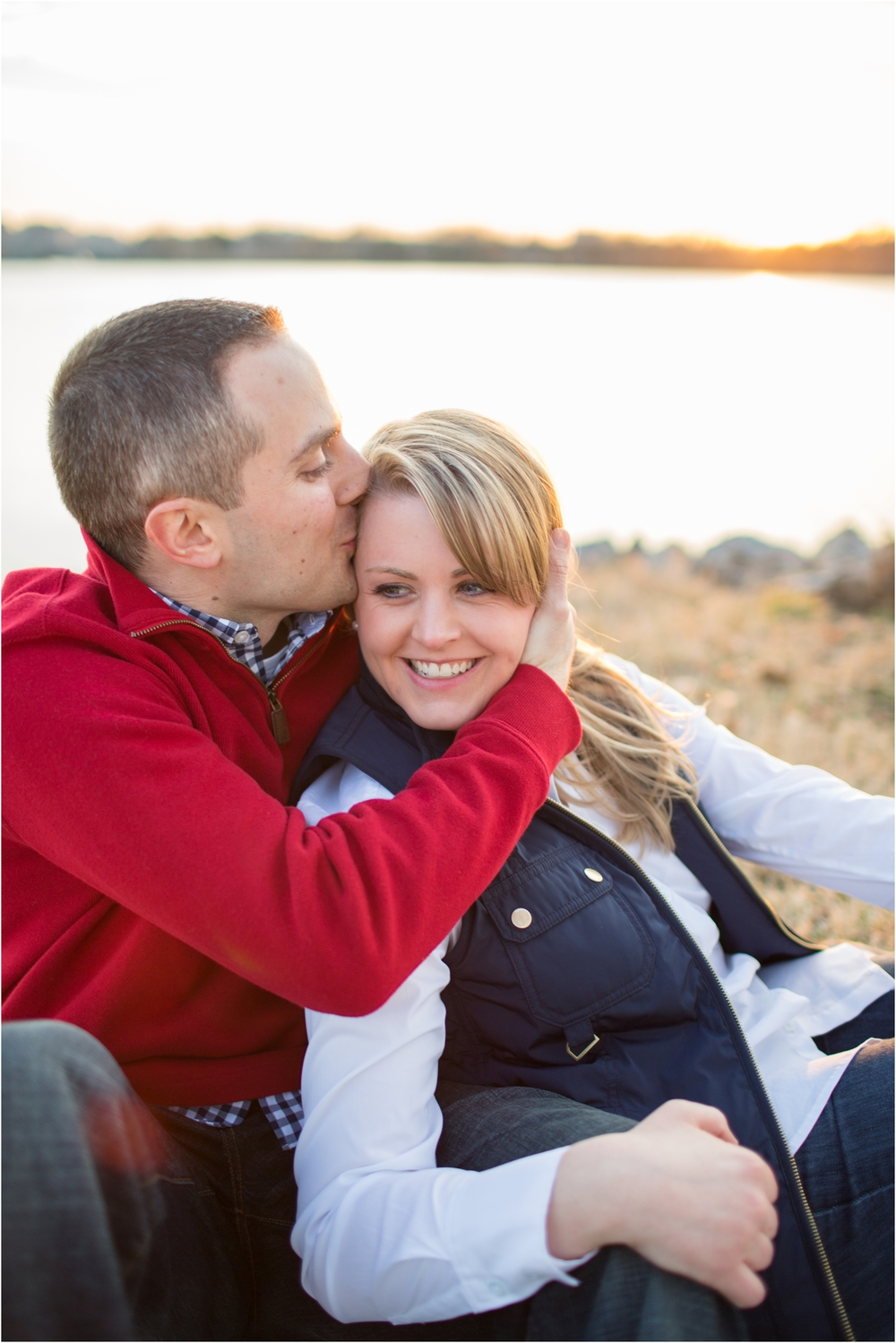 Mary & Nick Engaged-411.jpg