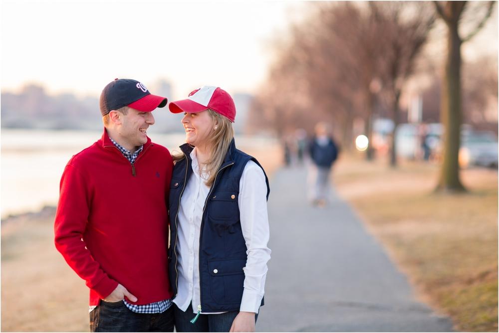 Mary & Nick Engaged-416.jpg