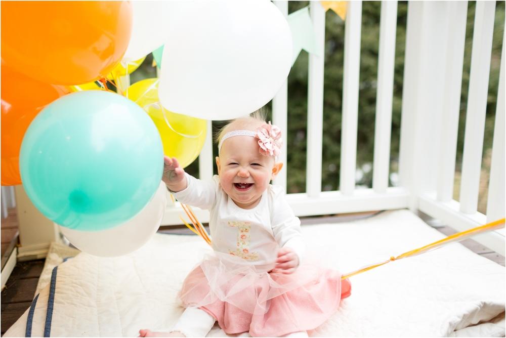 Adilynn-1st-Birthday-105.jpg