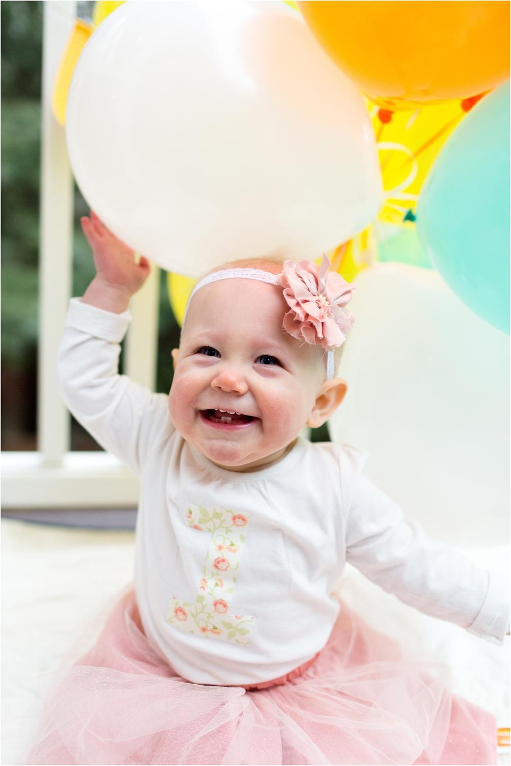 Adilynn-1st-Birthday-117.jpg