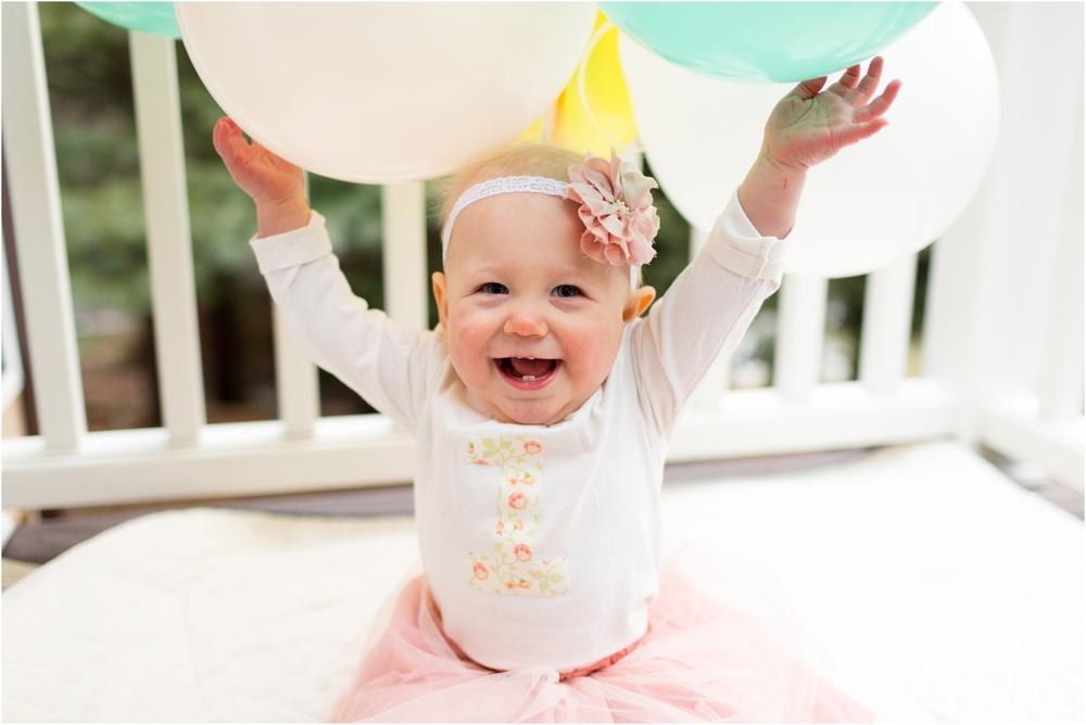 Adilynn-1st-Birthday-121.jpg