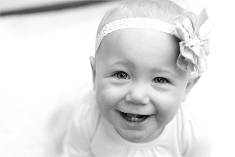 Adilynn-1st-Birthday-137.jpg