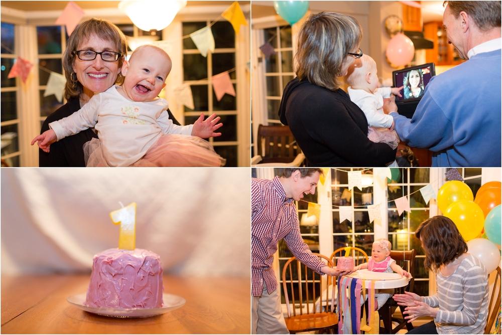 Adilynn-1st-Birthday-196.jpg