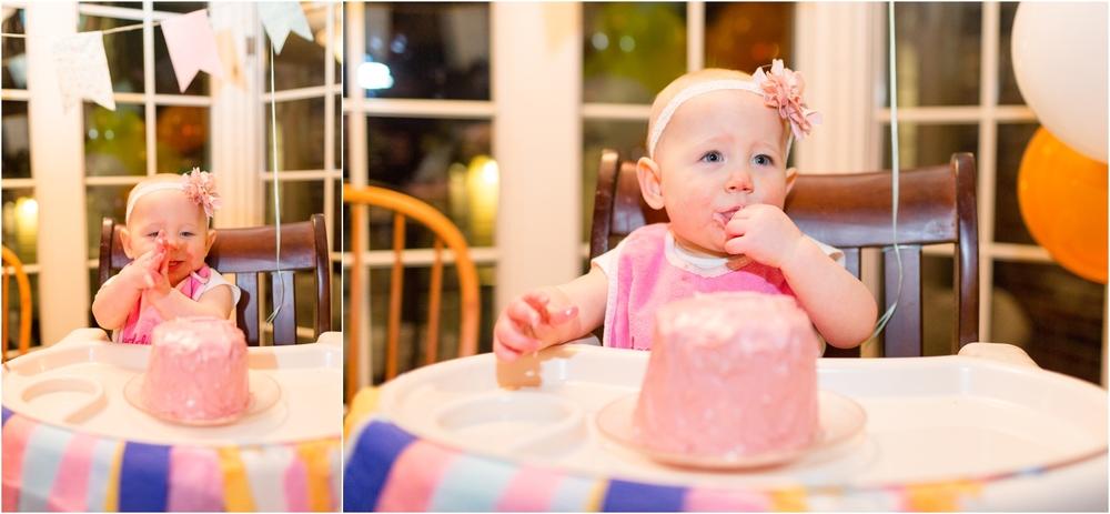 Adilynn-1st-Birthday-229.jpg