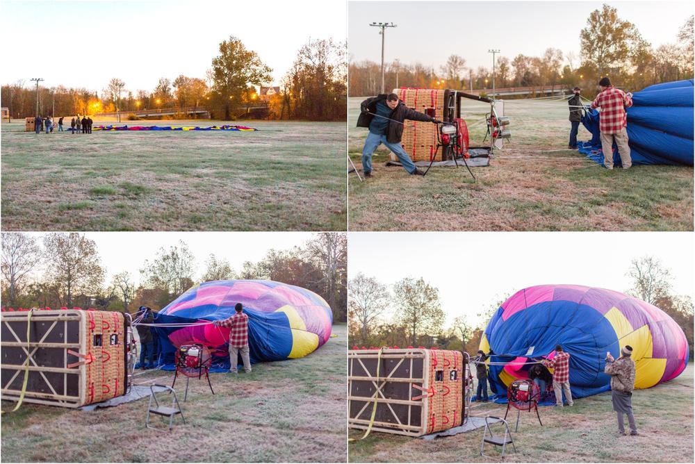 Hot-Air-Balloon-2014-1.jpg