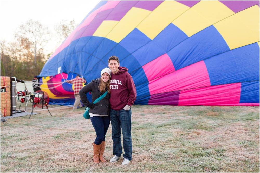 Hot-Air-Balloon-2014-20.jpg