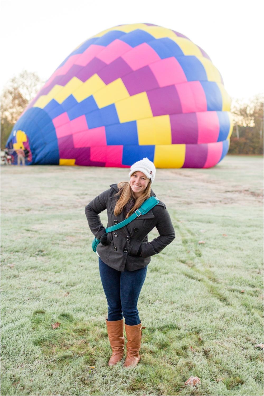 Hot-Air-Balloon-2014-32.jpg