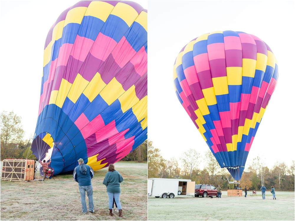 Hot-Air-Balloon-2014-40.jpg
