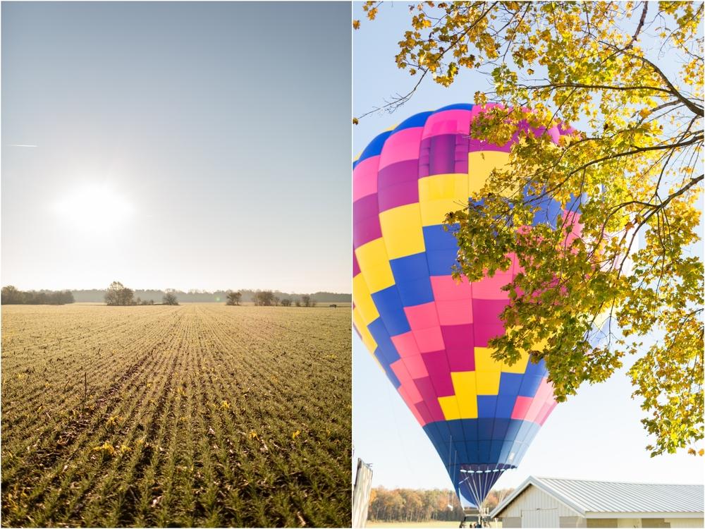 Hot-Air-Balloon-2014-58.jpg