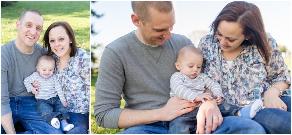 Hopkins-Family-2014-44.jpg