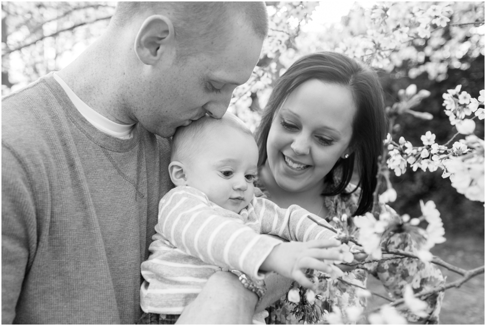 Hopkins-Family-2014-145.jpg