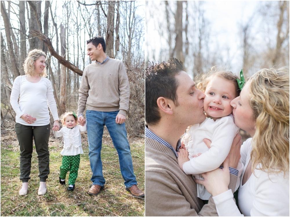 Richa-Family-2014-32.jpg