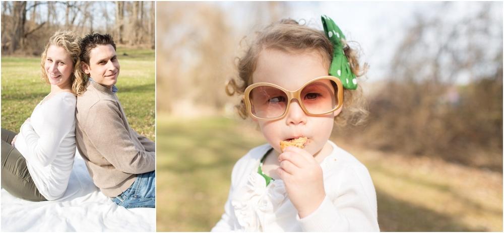 Richa-Family-2014-125.jpg