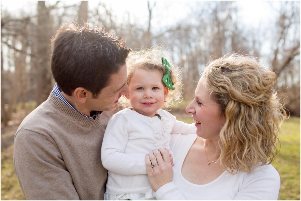 Richa-Family-2014-147.jpg