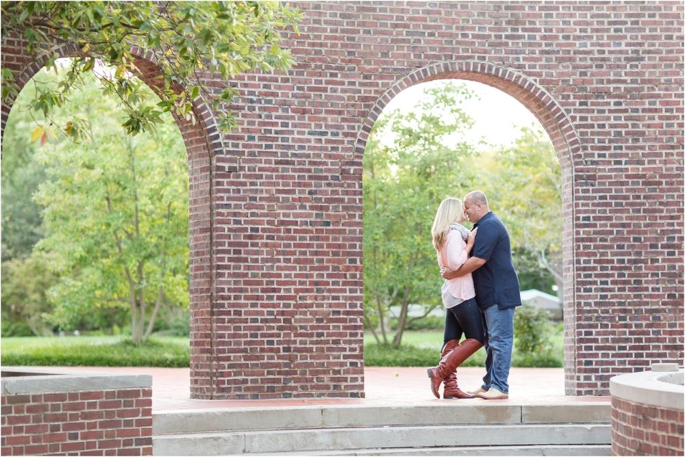 Vanessa-Jon-Engagement-153.jpg