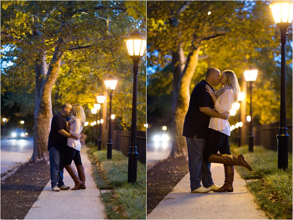 Vanessa-Jon-Engagement-203.jpg