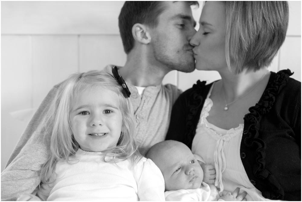 Trueschler-Family-2014-86.jpg