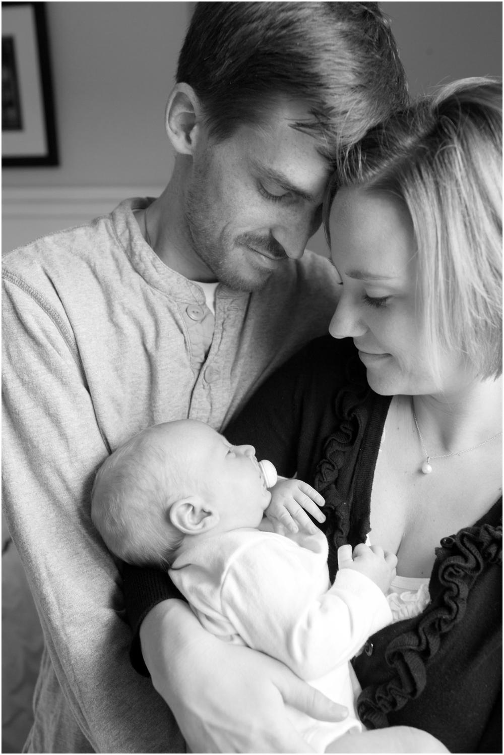 Trueschler-Family-2014-146.jpg