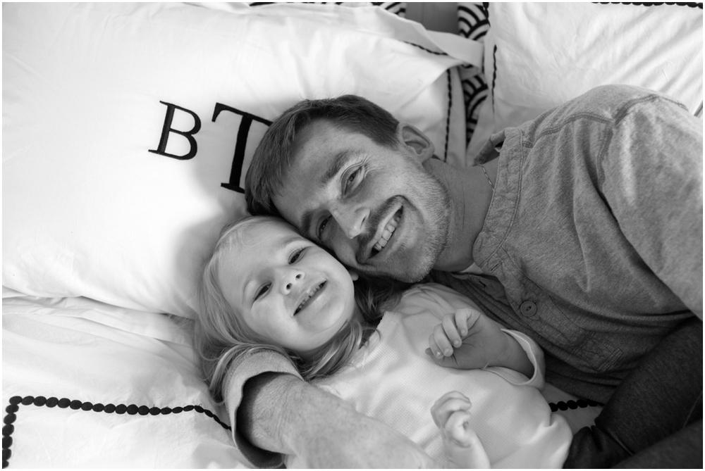 Trueschler-Family-2014-167.jpg