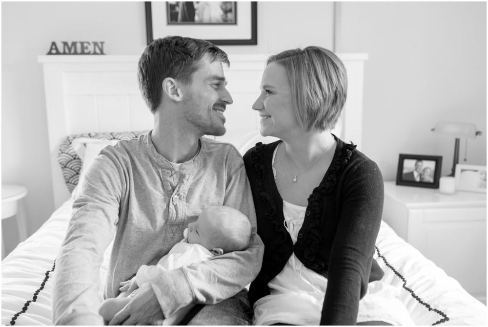 Trueschler-Family-2014-174.jpg