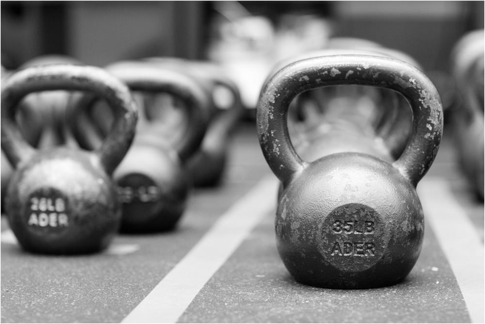Nevermore-CrossFit-Photos-49.jpg