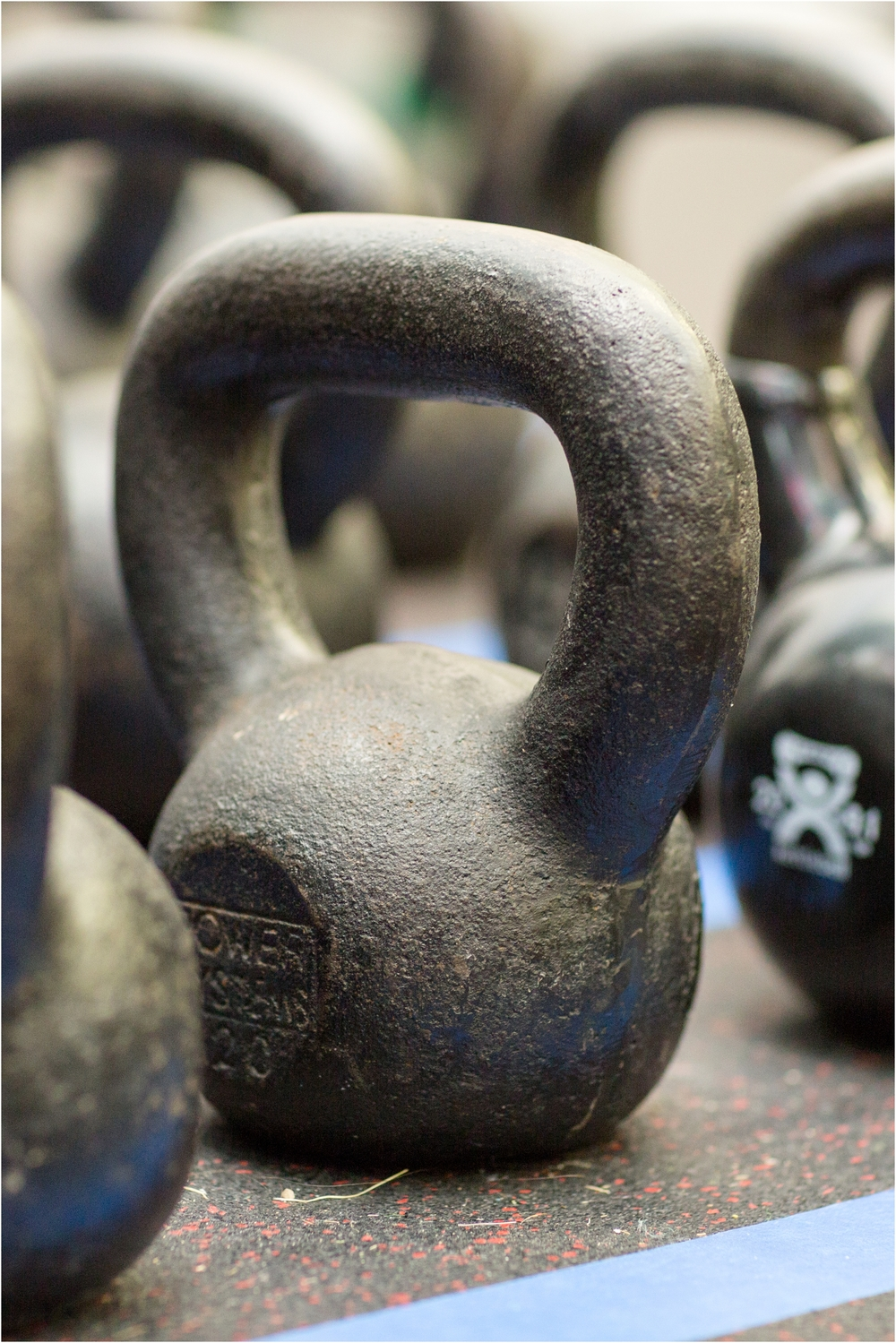 Nevermore-CrossFit-Photos-47.jpg