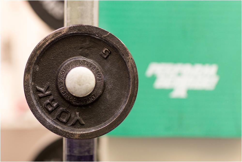 Nevermore-CrossFit-Photos-52.jpg