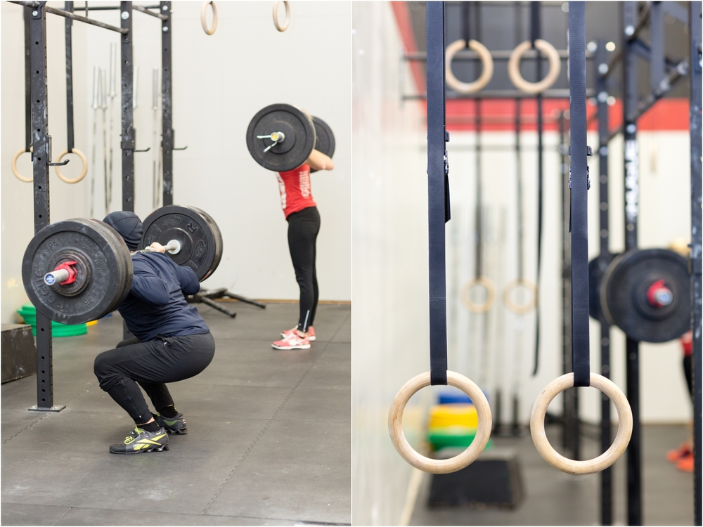 Nevermore-CrossFit-Photos-61.jpg