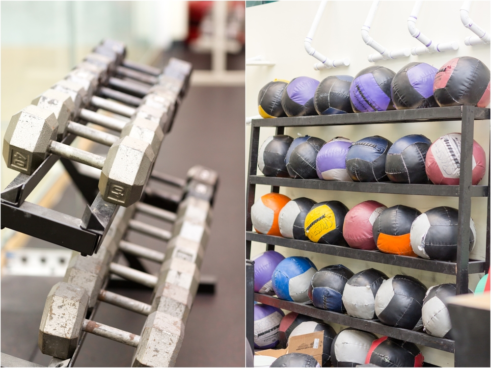 Nevermore-CrossFit-Photos-78.jpg